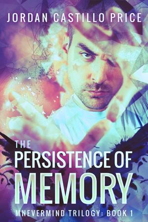 persistence-2016-300.jpg