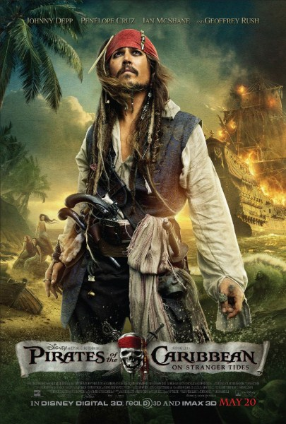 Pirate-Of-The-Caribbean1