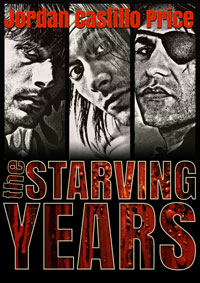 starvingyears-200