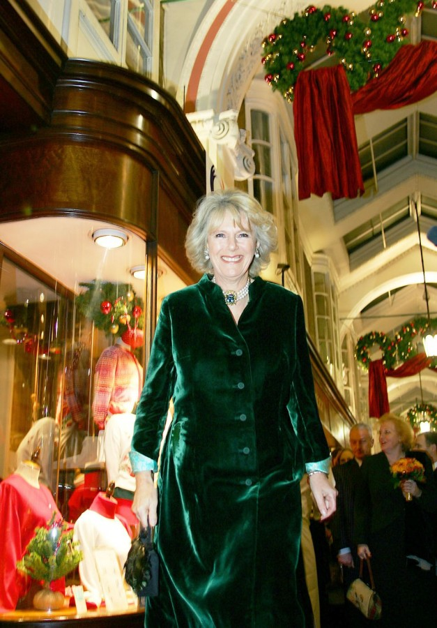 camilla-duchess-of-cornwall-tours-the-burlington-arcade-in-news-photo-115405701-1544739480