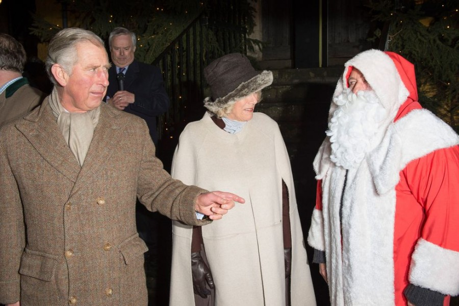 prince-charles-prince-of-wales-and-camilla-duchess-of-news-photo-157922637-1544738710