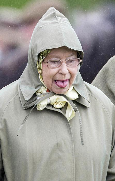 queen-elizabeth-a