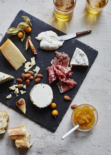 Evi-Abeler-Photography_cheeseplate