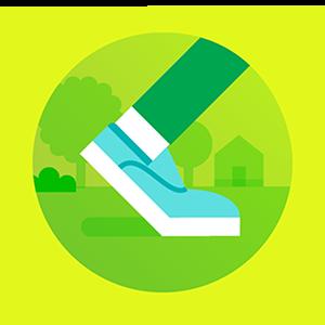 badge_daily_steps5k