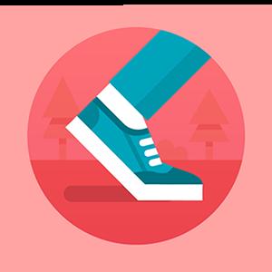 badge_daily_steps10k