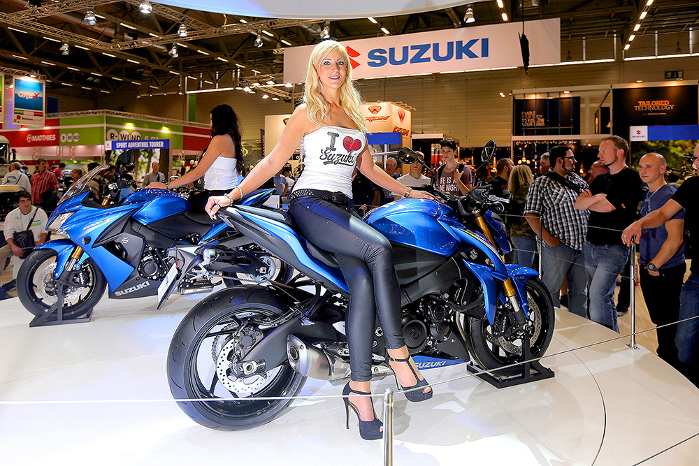 INTERMOT girls 2014 003 (1)