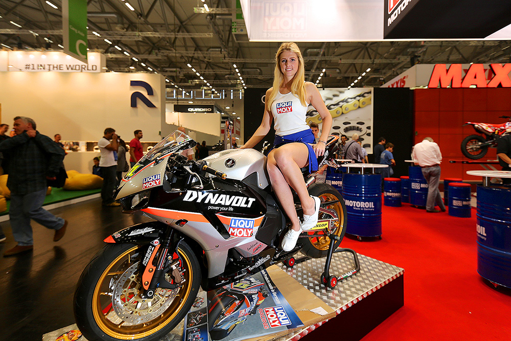 INTERMOT girls 2014 004 (1)