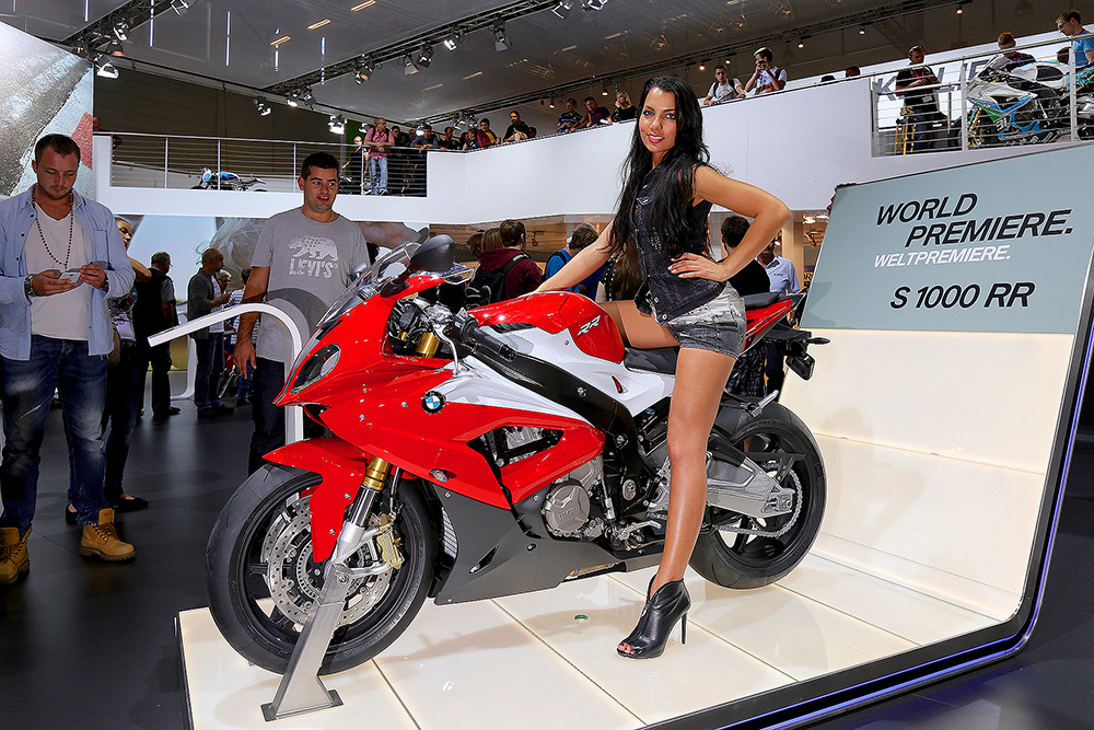 INTERMOT girls 2014 005 (1)