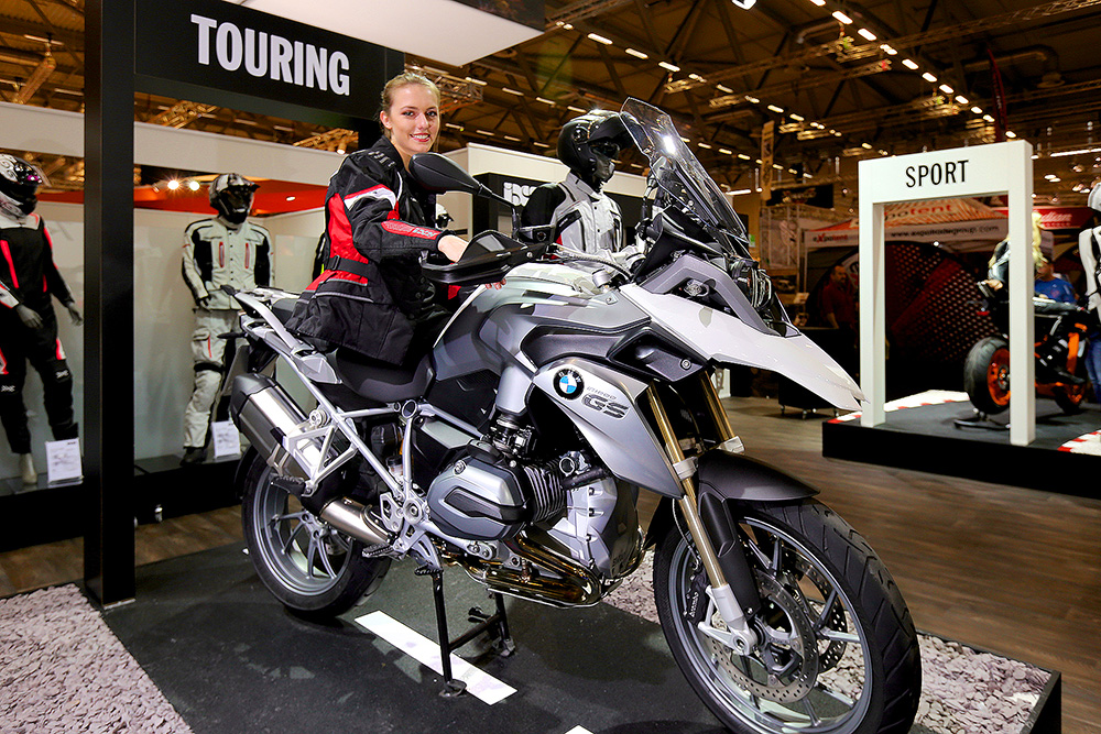 INTERMOT girls 2014 007 (1)