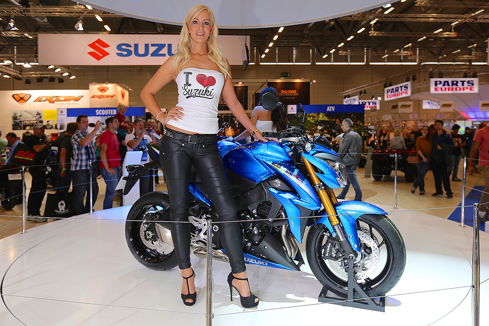 INTERMOT girls 2014 008 (1)