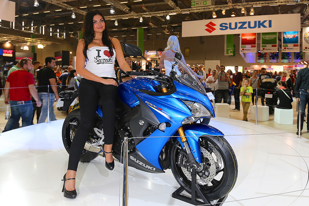 INTERMOT girls 2014 010 (1)