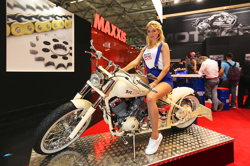 INTERMOT girls 2014 011 (1)