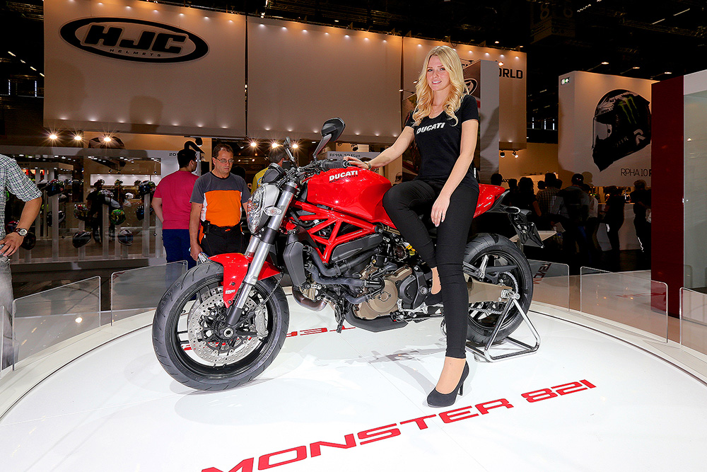 INTERMOT girls 2014 012 (1)