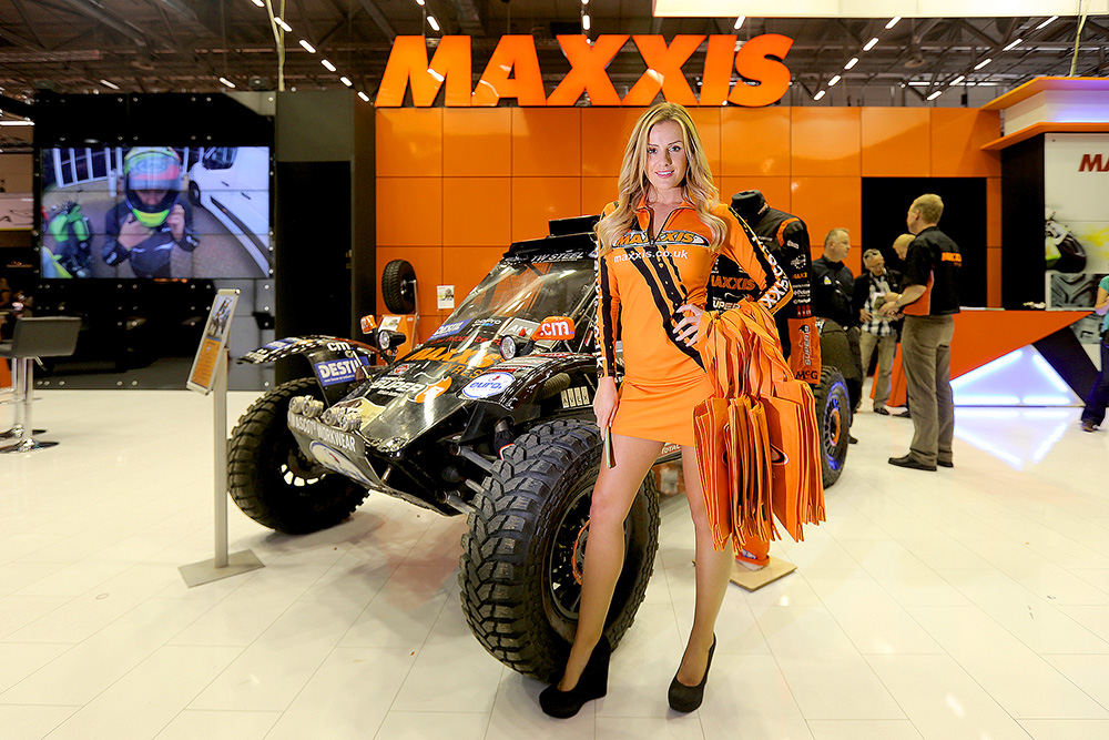 INTERMOT girls 2014 013 (1)