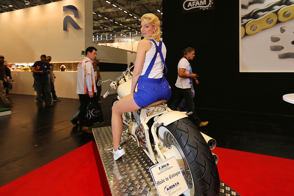 INTERMOT girls 2014 014 (1)