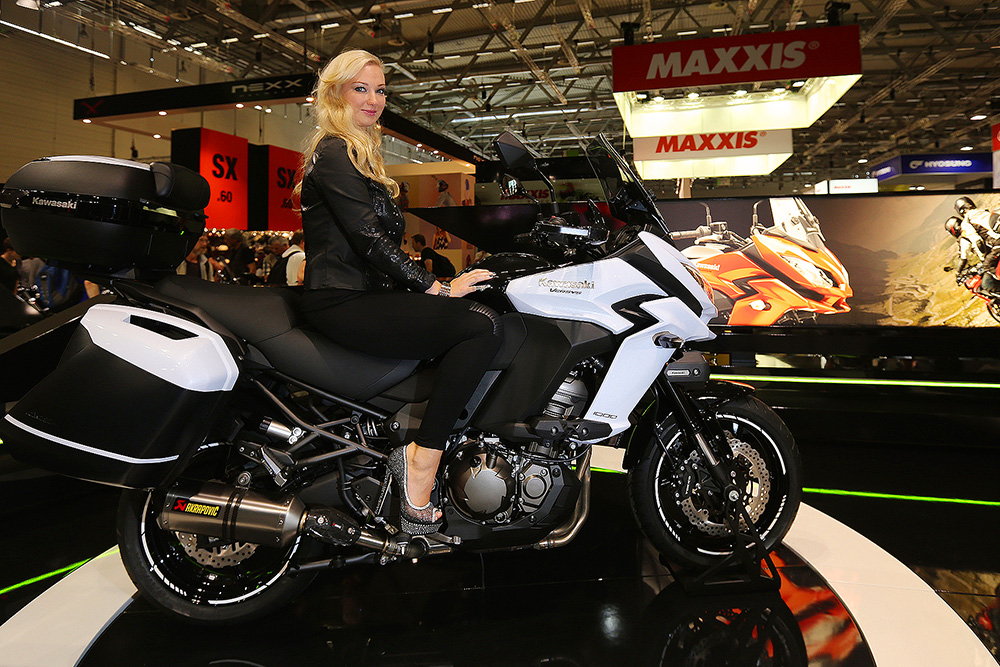 INTERMOT girls 2014 015 (1)