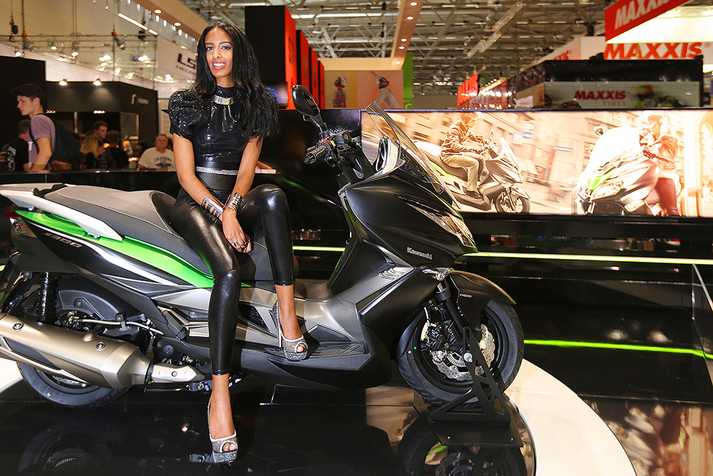 INTERMOT girls 2014 016 (1)
