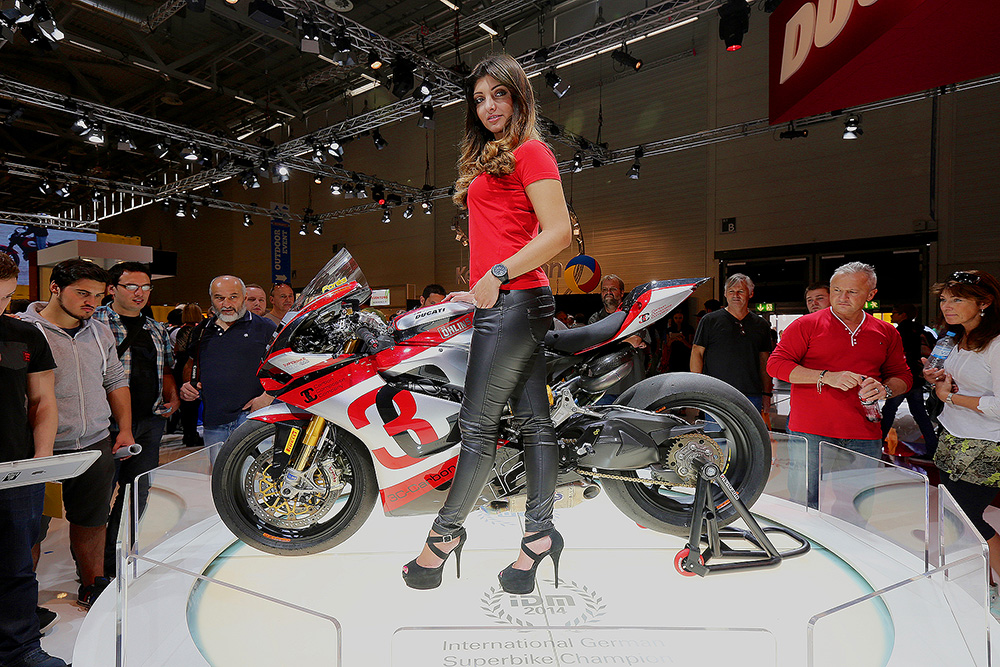 INTERMOT girls 2014 017 (1)