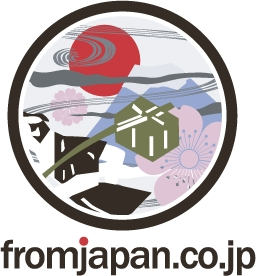 logo.fromjapan