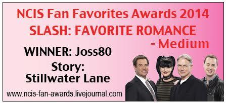 award_banner.jpg