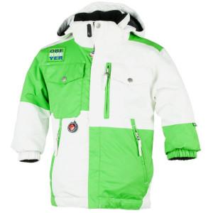 obermeyer_kids_boys_jacket_superpipe_white_2168010