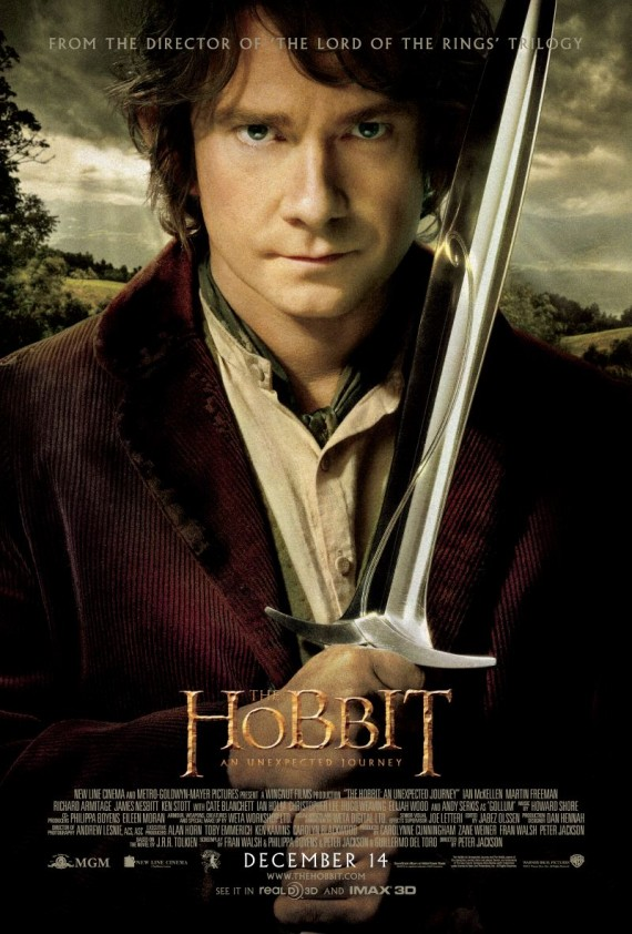 Hobbit-Movie-Poster-570x842