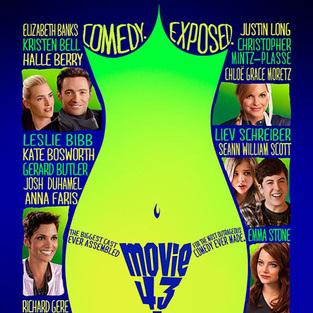 movie-43-poster