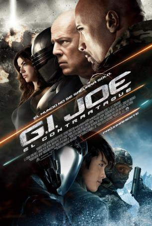 Gi-joe-retaliation-poster-1