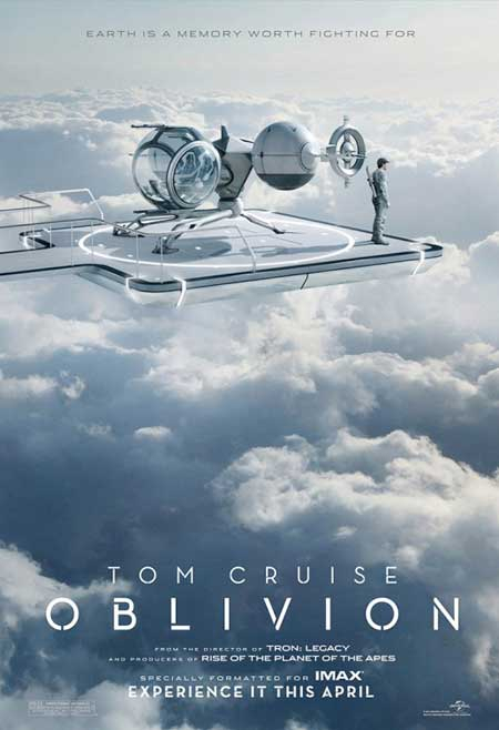 oblivion_ver5-movie-poster