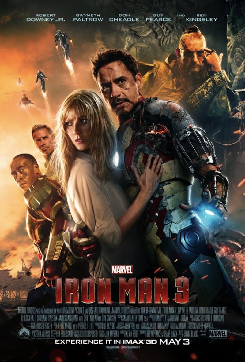 imax_iron_man_3_poster