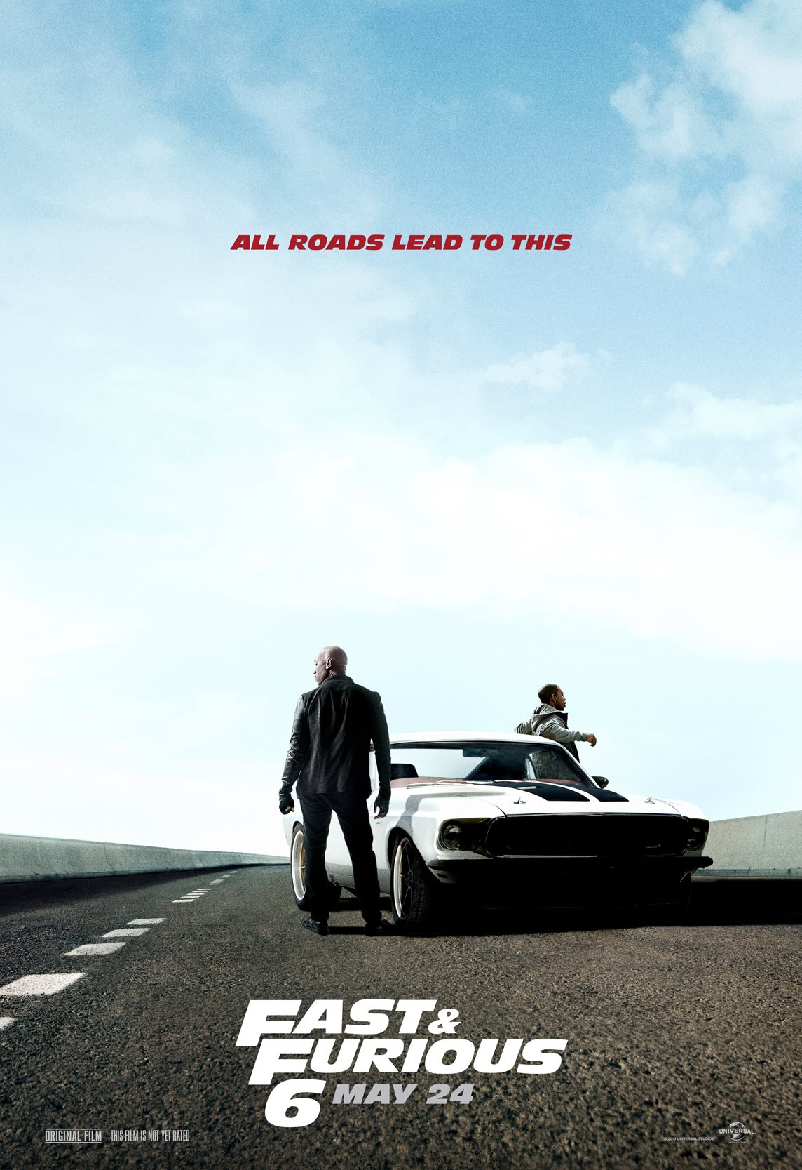 FAST-FURIOUS-6-Poster-02