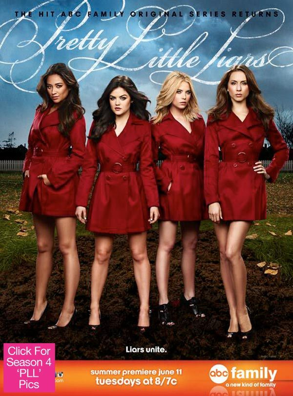 pretty-little-liars-stagione-4-poster-lead