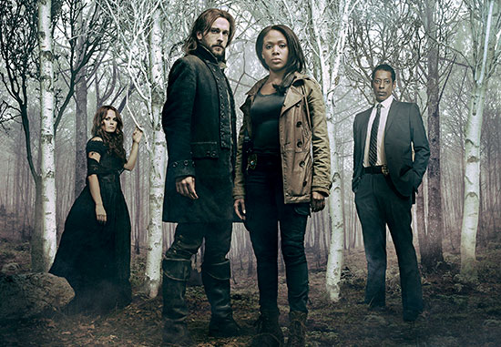 Sleepy-Hollow-Season-1-Cast-2
