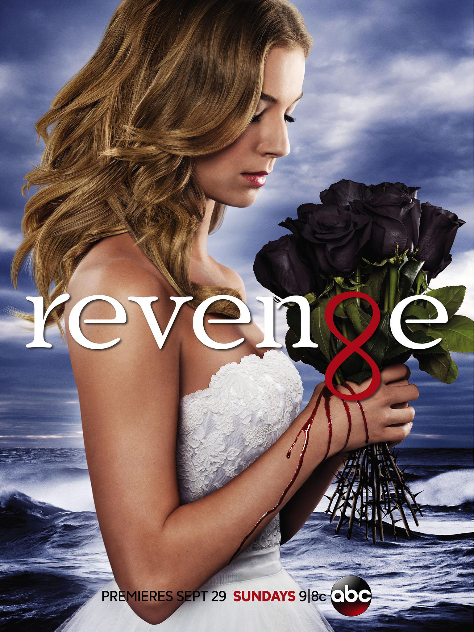 revengeseason3