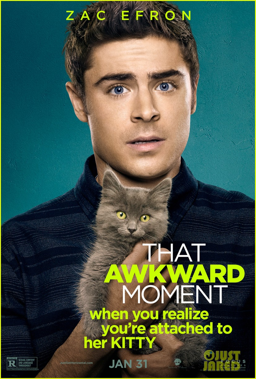 zac-efron-that-awkward-moment-character-posters-04