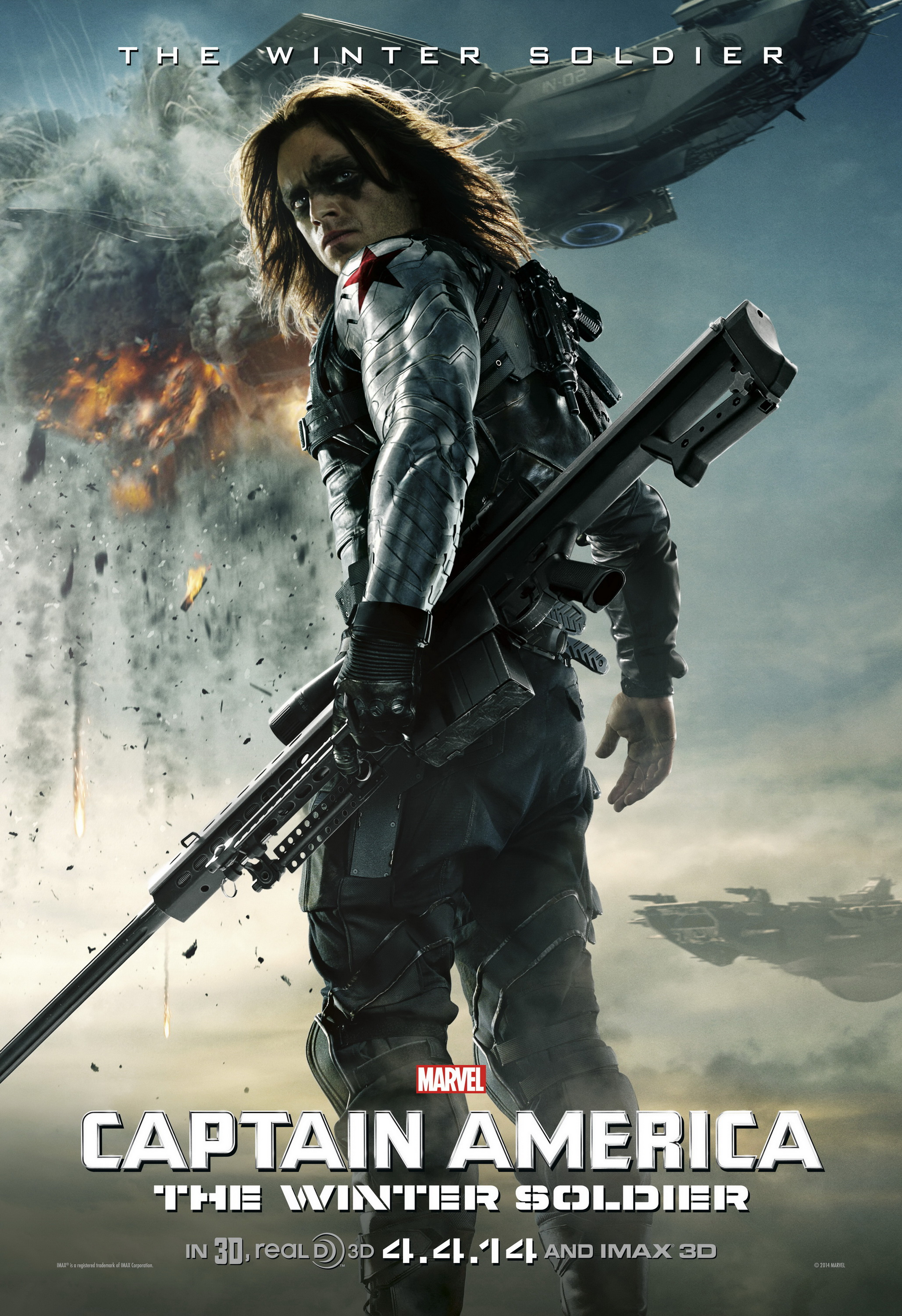 Captain_America-The_Winter_soldier-poster