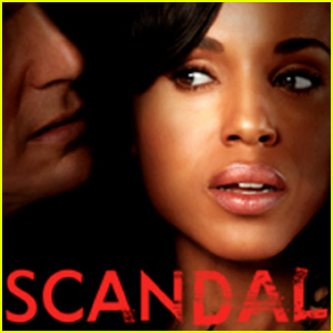 kerry-washington-scandal-breaks-ratings-record