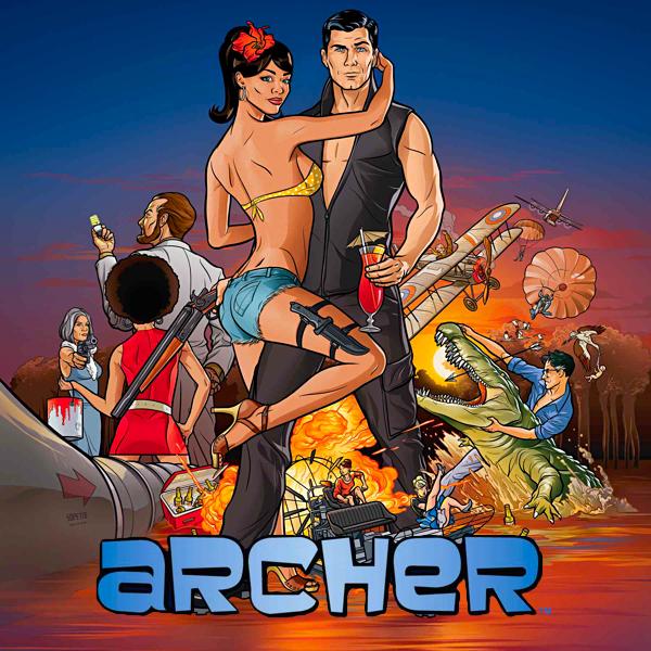 archer_2