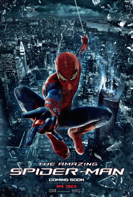 amazing_spiderman_ver5