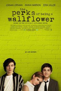 perksofawallflower