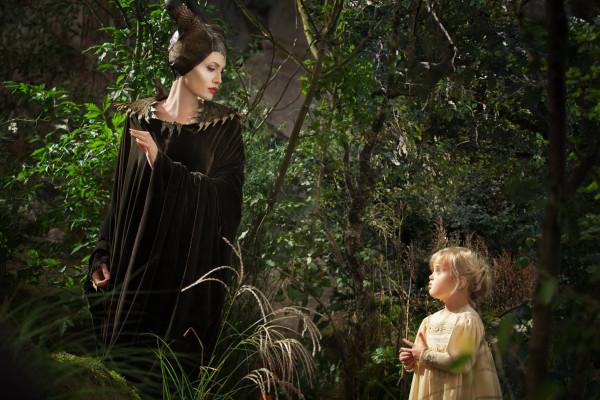 Maleficenthr9