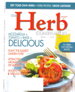 Herb 009