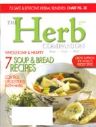 Herb 001