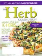 Herb 003