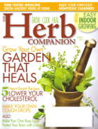 Herb 004