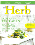 Herb 005