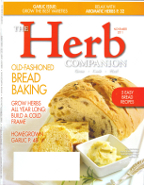 Herb 006