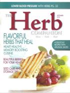 Herb 008
