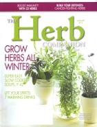 Herb 002