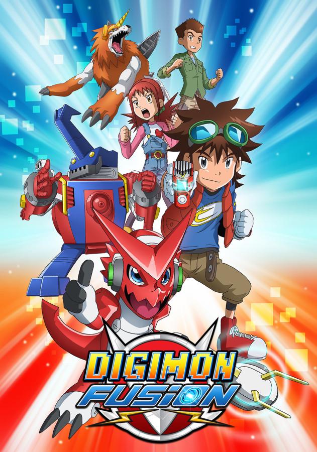 Digimon-fusion-54a2e4b0141b0.jpg